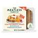 The Meatless Farm 12 Meat Free Breakfast Sausage Links, 10oz - 860001533668
