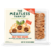 The Meatless Farm Meat Free Ground, 14.1oz - 860001533620